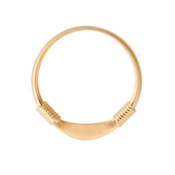 Ring Amulette