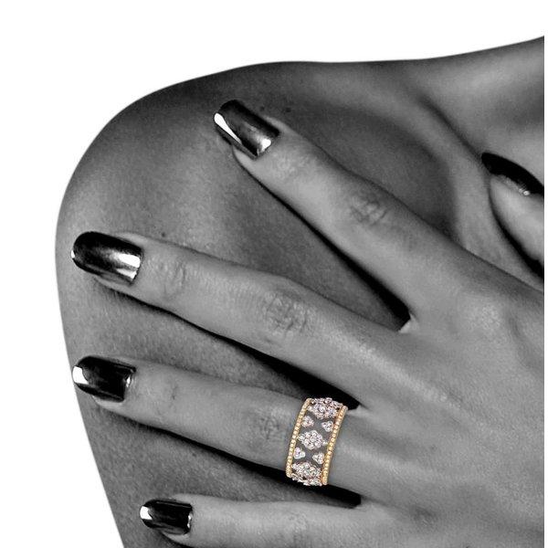 Ring Renaissance
