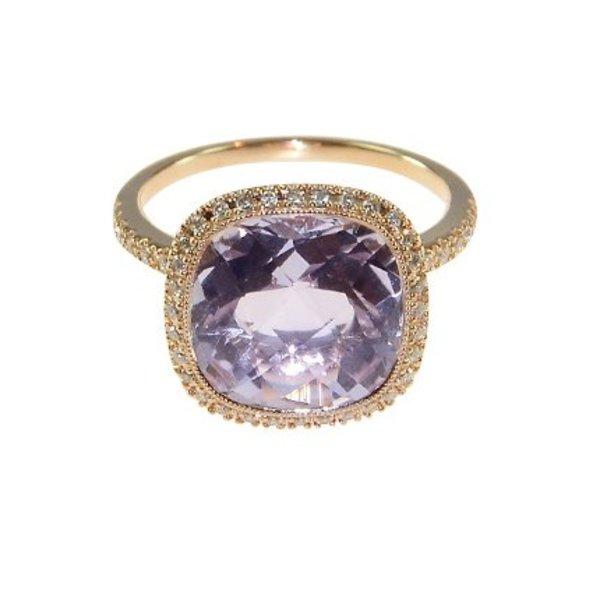 Ring Elysee