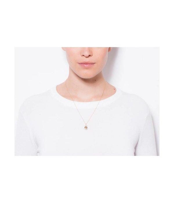 Aurélie Bidermann Halskette Bells