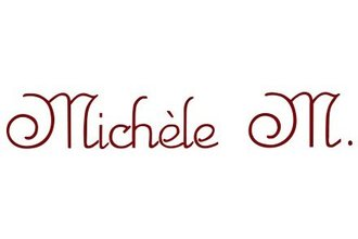 Michele M - Collection Privee