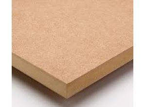 prijs gyproc plaat dikke houten balken. Black Bedroom Furniture Sets. Home Design Ideas