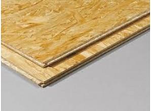 osb platen 12mm tand en groef mdf lakken hoogglans. Black Bedroom Furniture Sets. Home Design Ideas