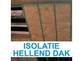 Hellend dak