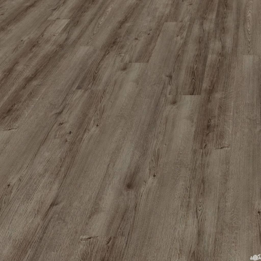 Balterio Laminaat Dolce Oud Grijze Eik    Old Grey Oak 749   Isolatieactie be