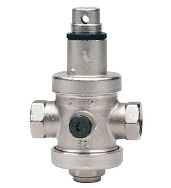 Opticlimate v lvula reductora de presi n del agua con - Valvula reductora de presion ...