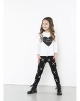 T-shirt Lisette