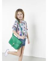 Little bag - Green