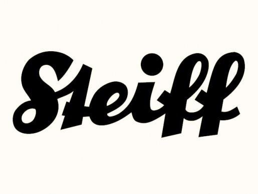 steiff limited - baboffel.nl