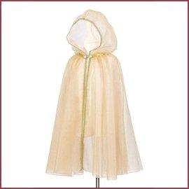 Souza for kids Vicorine gouden mantel