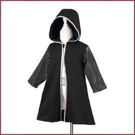 Souza for kids Darth Vader cape Nicolas