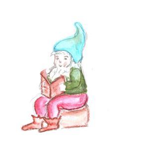 boeken - baboffel
