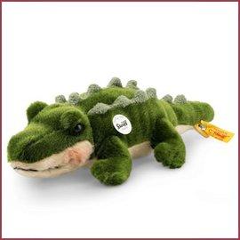 Steiff Krokodil Rocko