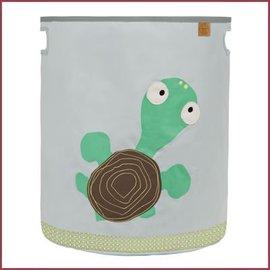 Lässig Speelgoedmand Wildlife Turtle