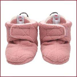 Lodger Babyslofjes Slipper fleece Plush