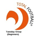 Tuesday Group (Beginners)