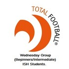 Wednesday Group 2 (Begin./Intermediate) ISH