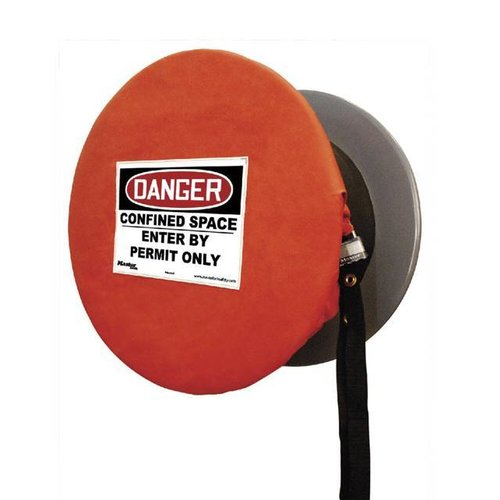 Confined Space Cover S203