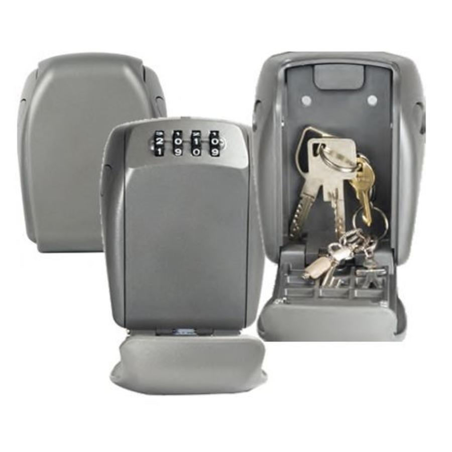 Schlüssel-Safe 5415