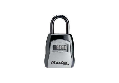 Schlüssel-Safe 5400