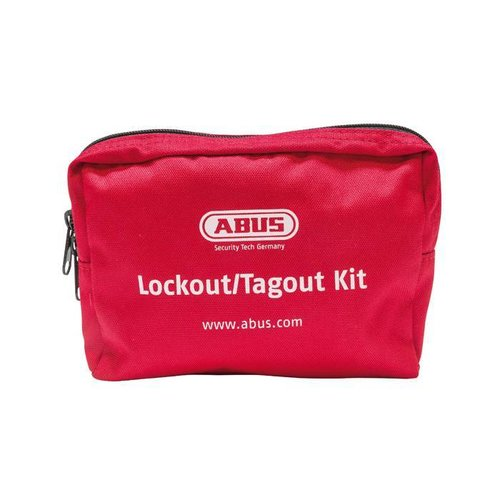 SL Bag LOTO Tasche 120-130