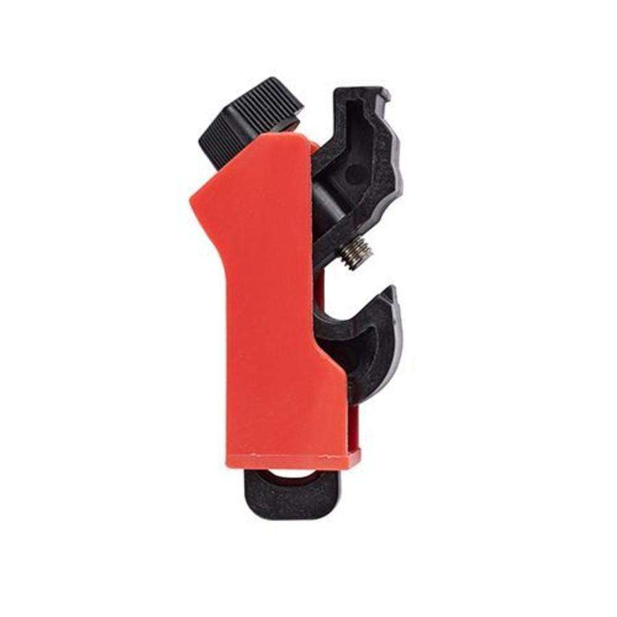 Universal Mini Verriegelung für Schutzschalter 149514 - lockout ...
