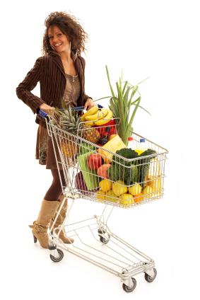 Powerhouse foods kopen