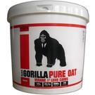 HGN Black Gorilla Pure Oat 4500 g
