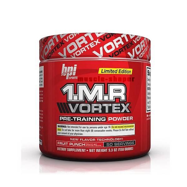 elite mass hi protein anabolic gainer