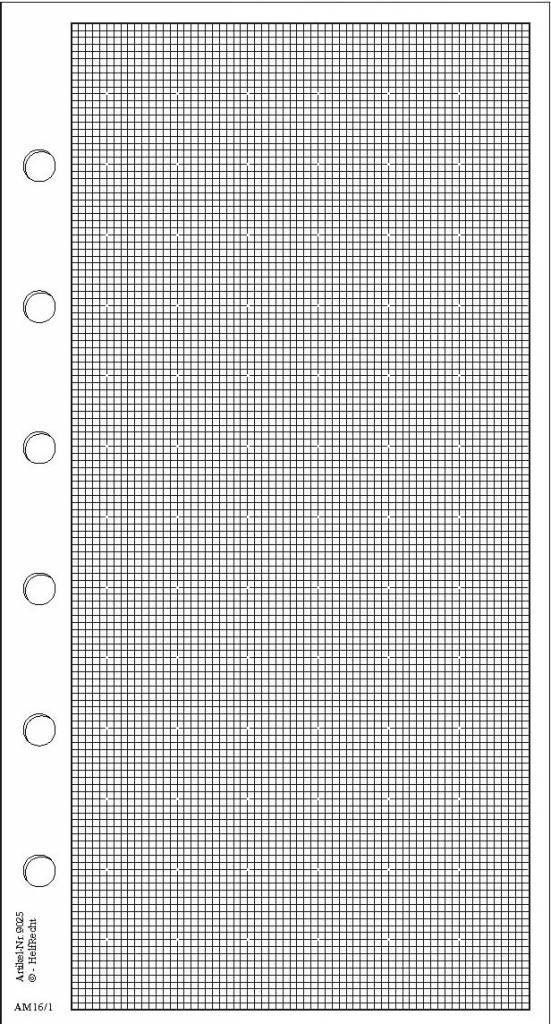 Tolle Millimeterpapier Vorlage Drucken Zeitgenössisch - Entry Level ...