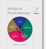 HelfRecht-ProjektManager
