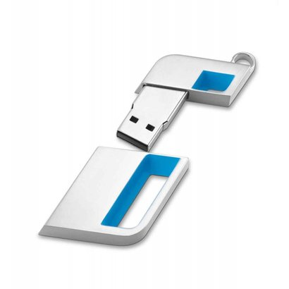 BMW BMW i USB Stick, 16 GB
