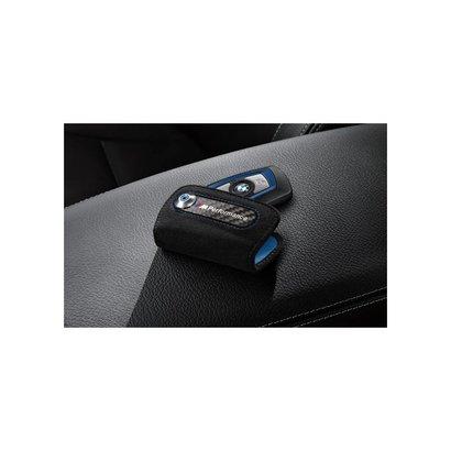 BMW BMW M-Performance sleutelhoes