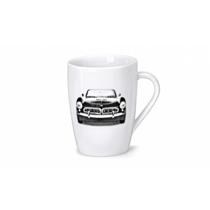 BMW BMW Koffiemok, 507