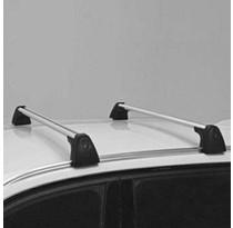 BMW BMW Relingdragerset X6 (F16)
