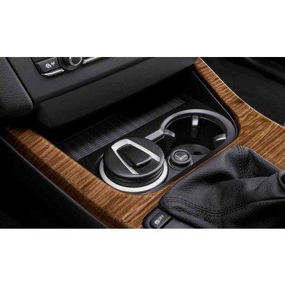 BMW BMW Rokers Pakket