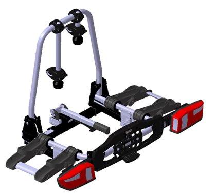 bmw bmw transporttas t b v fietsdrager pro 2 0. Black Bedroom Furniture Sets. Home Design Ideas