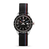 BMW BMW M-Style Horloge