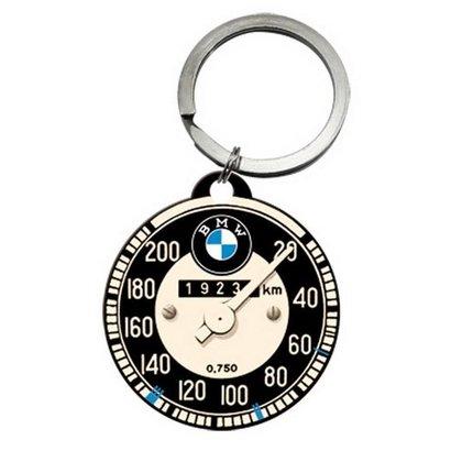 BMW BMW Tachometer (Classic)