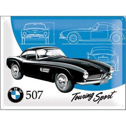 BMW BMW 507 (Classic)