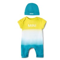 MINI Mini Gift Set Maat 6-9 maanden.