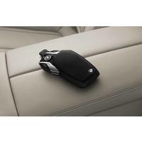 BMW BMW Display Sleutel etui Black