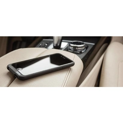 BMW BMW Wireless Charging Case iPhone 6/6S