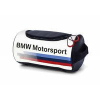 BMW BMW Motorsport toilettas