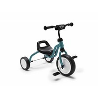 MINI MINI Tricycle