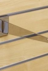 Glas/ Holzbodenträger TW409