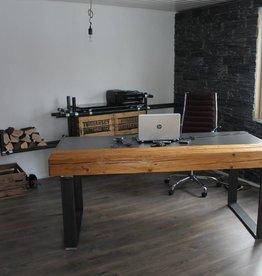 ladenausstattungen borkenk fer onlineshop. Black Bedroom Furniture Sets. Home Design Ideas