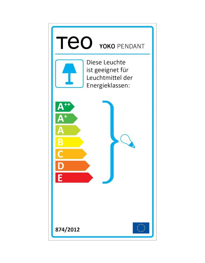 YOKO (until 2017)