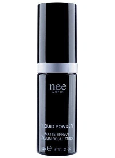 Nee Liquid Powder Foundation