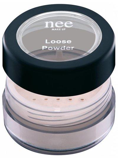 Nee Loose Powder